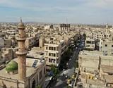 РБК назвал имена погибших в Сирии военных, информацию о гибели которых опровергало МО