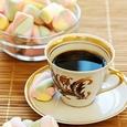 Учёные рассказали о пользе употребления кофе