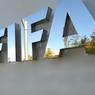 Выборы нового президента ФИФА пройдут 16 декабря