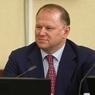 Калининградский бизнес потерял около $70 млн из-за эмбарго