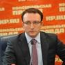 СК прекратил дело о растрате против пресс-секретаря Роскомнадзора Ампелонского