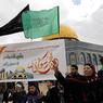 Мусульмане Ингушетии вступились за обиженного Пророка
