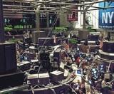 Торги на американских биржах приостанавливали из-за падения котировок