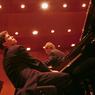 Пианист-виртуоз Денис Мацуев сыграет джаз на фестивале в Екатеринбурге (ВИДЕО)