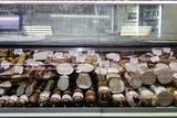 Продукты с истекающим сроком годности предлагают сделать предметом бартера