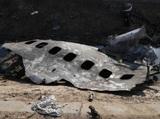 Иран пригласил американских экспертов принять участие в расследовании крушения Boeing
