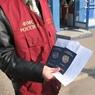 Россия и Белоруссия обсудят согласованную миграционную политику