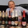 Мировой рекорд по количеству упившихся в Новый год - Британия гуляет (ФОТО)