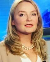 Лариса Вербицкая объяснила свое исчезновение из утреннего шоу Первого канала