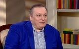 Андрей Разин сделал прогноз на приговор Ефремову: Будем приезжать в колонию с концертами