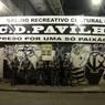 В Бразилии убиты 8 футбольных фанатов