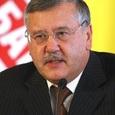 СК потребовал заочного ареста экс-главы Минобороны Украины