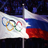 Российская фехтовальщица завоевала золото в рапире
