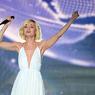 """Где пройдет """"Евровидение"""" в случае победы Полины Гагариной?"""