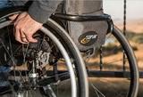 Правительство упростило порядок установления инвалидности
