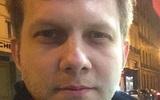 """Борис Корчевников приоткрыл завесу тайны о своей новой работе на """"Спасе"""""""