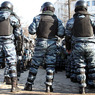 МВД: Подмосковные полицейские освободили заложника