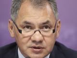 Шойгу: Россия заинтересована в военном сотрудничестве с властями Кубы