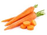 В Волгограде исчезла морковка или предлагается по баснословной цене
