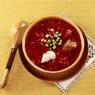 Диетологи составили ТОП-3 самых полезных супов
