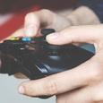 Торговая война США и Китая может ударить по любителям компьютерных игр