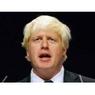 Мэр Лондона опять обозвал вице-премьера Великобритании