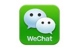 Роскомнадзор забанил китайский мессенджер WeChat и объяснил этот шаг