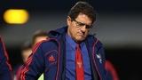 Романцев: Капелло тактически проиграл матч с Южной Кореей