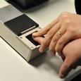 Вступили в силу новые правила получения шенгенской визы