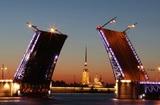 Жириновский предложил переименовать Санкт-Петербург и объединить его с Ленобластью
