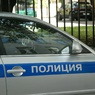 СМИ сообщили об ограблении дома экс-главы таможенной службы в Новой Москве