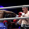 Реванш между Лебедевым и Джонсом запланирован на февраль