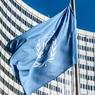 Украинская делегация угрожала представителю Крыма на заседании СПЧ ООН