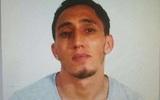В Барселоне задержан водитель автомобиля, въехавшего в толпу