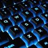 В Подмосковье задержали полицейского, рассылавшего по электронной почте детское порно