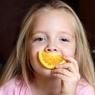 Поцелуи родителей положительно влияют на психику детей