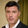 Поляки посмертно наградили Бориса Немцова за смелость свободы слова