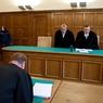 Германия продолжает судить оставшихся в живых нацистов