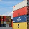 Китай объявил о введении с 1 июня повышенных пошлин на товары из США
