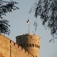 Глава МВД Эстонии заявил о нерешённом территориальном споре с Россией