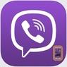 На Алтае решили создать отечественный аналог Viber