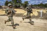 США могут разместить в Польше 6 тысяч военнослужащих