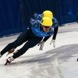 Чемпион Сочи: После Олимпийских игр интерес к нам был какой-то лживый