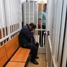 Основной фигурант дела об убийстве Никиты Белянкина объявлен в розыск