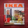 IKEA отказалась от выпуска журнала в РФ
