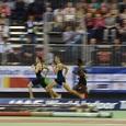 Совет IAAF отказался восстановить ВФЛА в правах