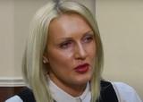 В Белоруссии баскетболистку из национальной сборной арестовали за участие в протестах