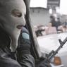 Потенциальных жертв серийного убийцы в Воронеже взяли под охрану