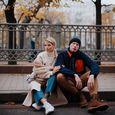 """""""Алёнка же в положении!"""": жена Никиты Преснякова решилась на экстремальный поступок"""