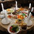 В России появился сервис, который подскажет ресторан, где можно поужинать бесплатно
